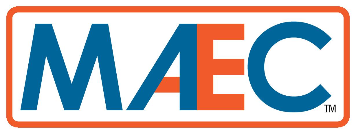MAEC™ (Malware Attribute Enumeration and Characterization)
